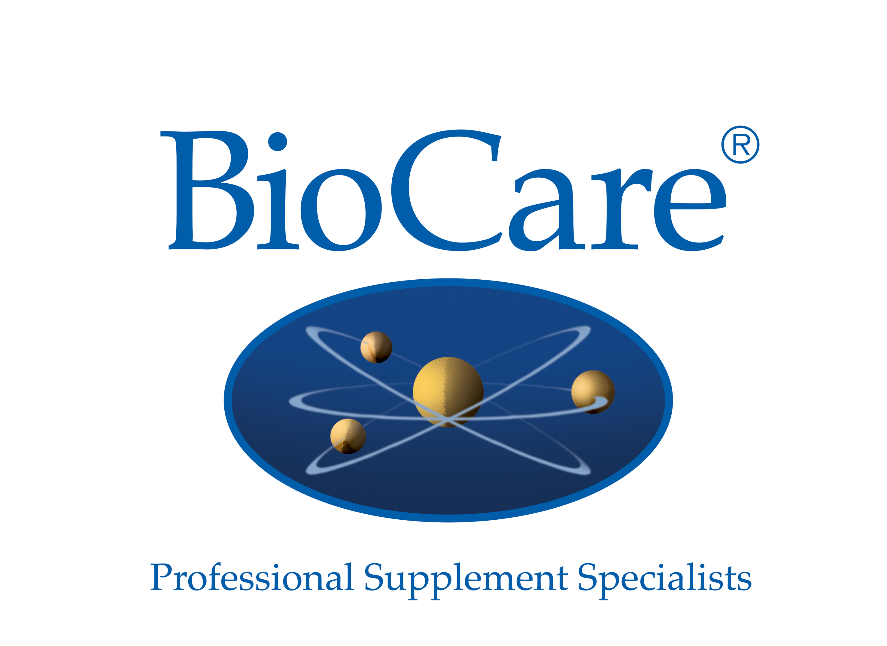 BioCare FREE webinar - Child's Play? The Puzzle of Children's Health
