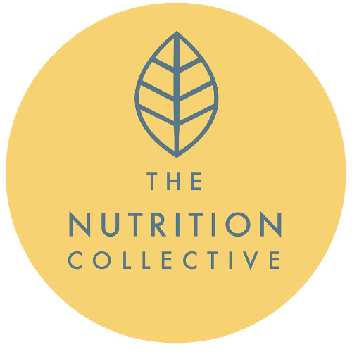 Nutrition Collective webinar - A Personalised Approach to Menopause through DNA testing