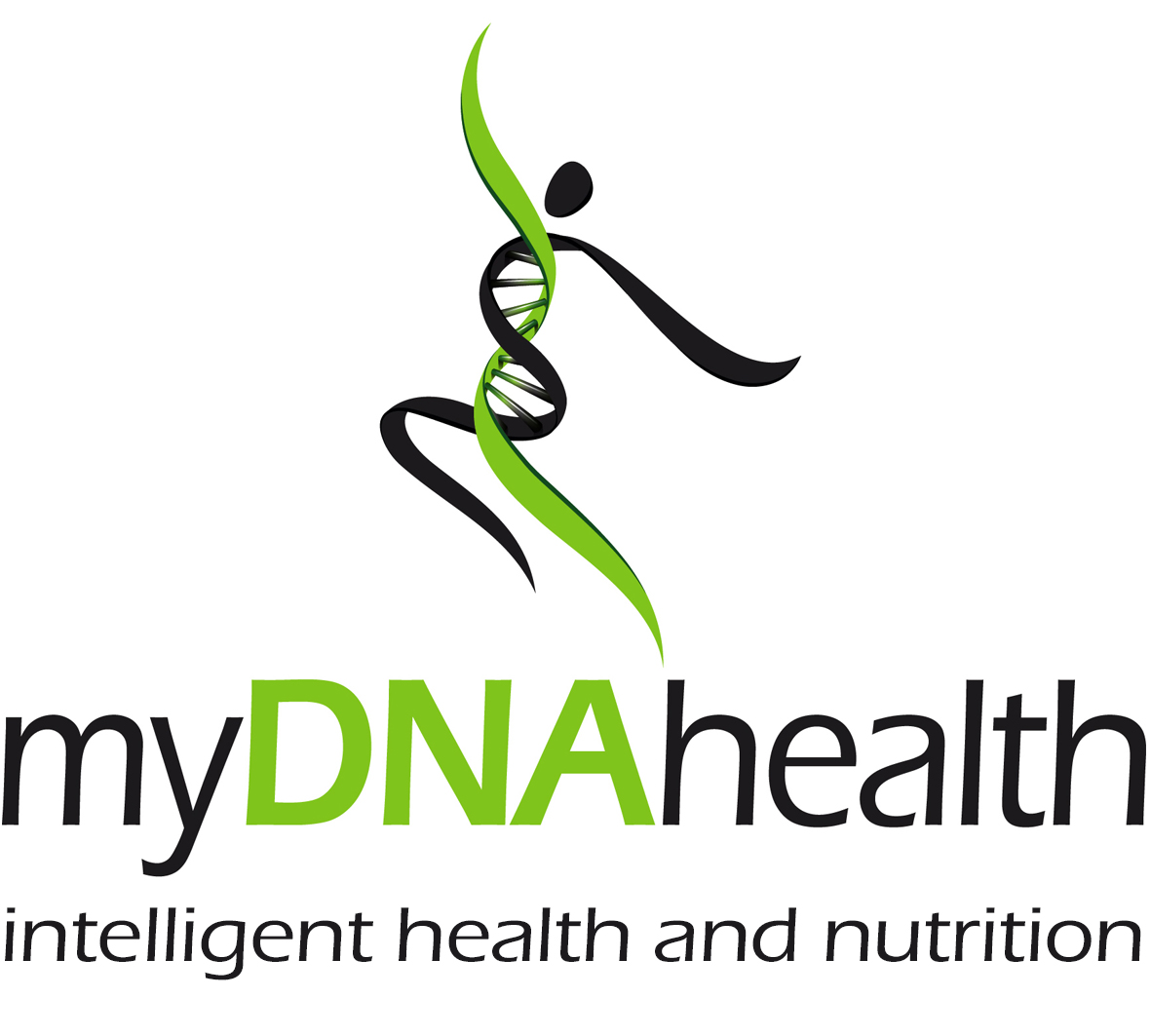 myDNAhealth - The Nutritional Genomics Interpretation Programme